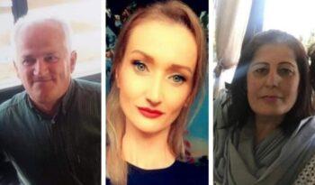 Tre infermierë në vendin tonë humbin jetën si pasojë e Covid-19