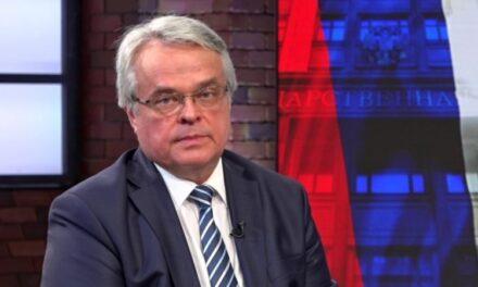 A po ndërhyn Rusia në zgjedhjet e 25 prillit në Shqipëri
