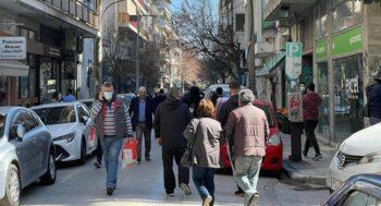 Lëkundje të forta tërmeti në Greqi, Kroaci dhe Islandë gjatë ditës së sotme