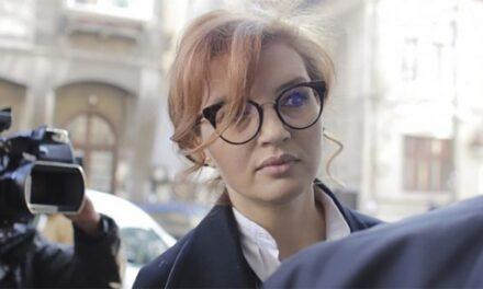 Vajza e ish-presidentit dënohet me pesë vjet burg për pastrim parash