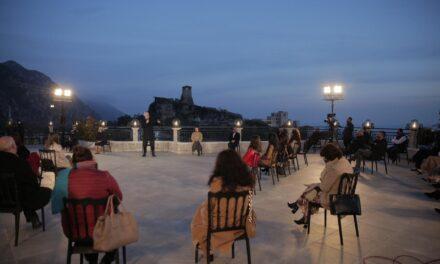 Rama kërkon votën në Krujë: Jam gomar që e bëj punën
