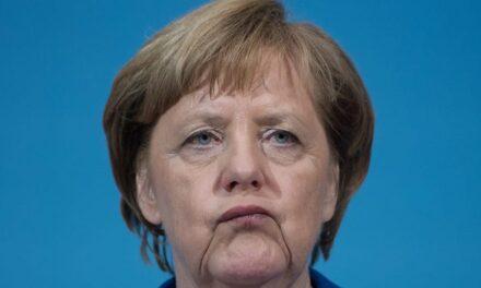 Çfarë ka ndodhur me ty Gjermani?