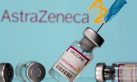 AstraZeneca, hapat e gabuar dëmtojnë reputacionin e vaksinës