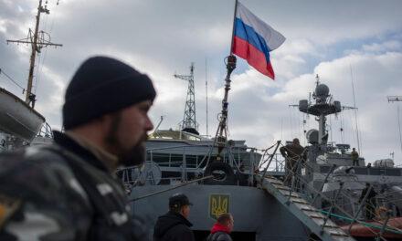 A mund të nisë Vladimir Putin një pushtim tjetër?