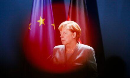A mund t'i humbasin zgjedhjet parlamentare konservatorët e Gjermanisë?