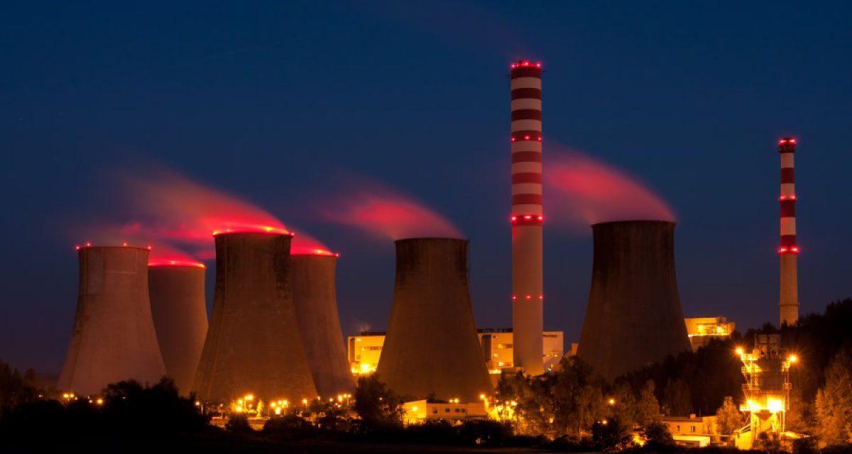 Termocentralet bërthamorë në BE: Cili shtet ka më shumë dhe sa prodhojnë
