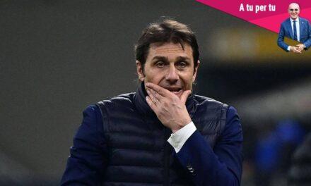 Sacchi mendon ndryshe nga Capello: Interi nuk është mësuar të fitojë, ndërsa Juve…