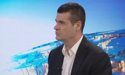 Patozi: Veliaj u kujtua të vlerësojë Sokol Olldashin dy javë përpara zgjedhjeve