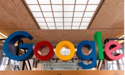 Google, 25 milion dollarë fondit të BE në betejë me Fake News-et