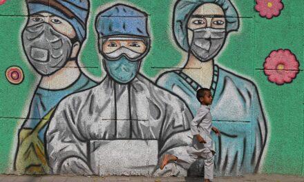 Cilat janë 10 ekonomitë më të mëdha në botë, përpara pandemisë dhe tani