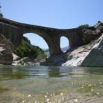 Qeveria 100 milionë USD borxh tek Banka Botërore për rehabilitimin e urave