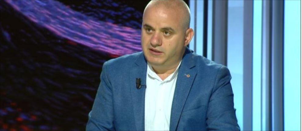 Gazetari: Pllanaj nuk ishte si të tjerët, nuk i çonte problemet te pushka, e vranë në mënyrë barbare