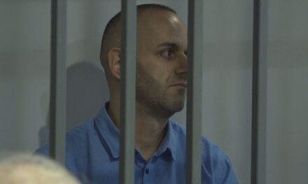 Arrestimi i babait, flet Arbër Çekaj: Po masakrohet e gjithë familja ime