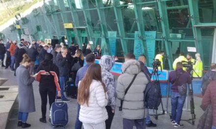Ndryshojnë rregullat për shqiptarët që duan të udhëtojnë drejt Italisë