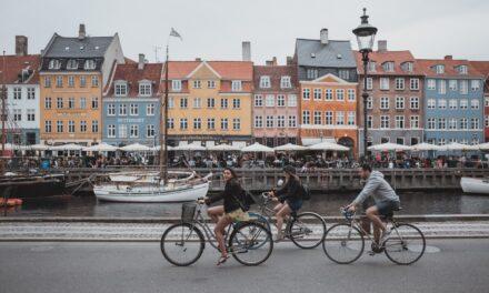 Në cilin vend europian punonjësit paguhen më shumë për një orë pune