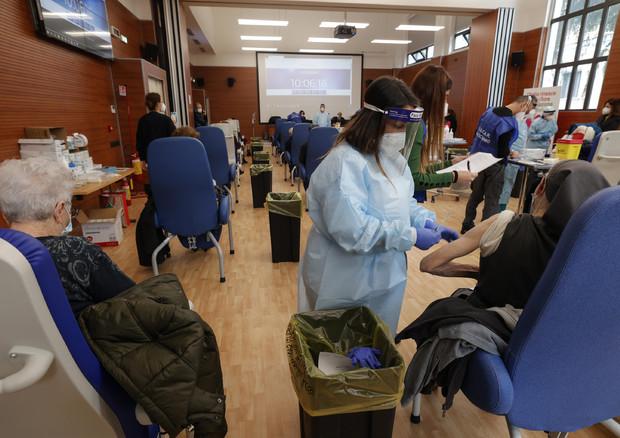 Mbi një milion viktima në Europë, OBSH: Pandemia ende larg fundit