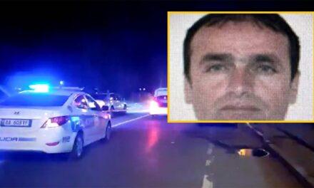 """""""Kumbari"""" i Shkodrës u ekzekutua nga tre vrasës me pagesë"""
