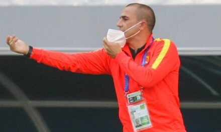 Cannavaro: Juvja do gabojë dy herë nëse largon Pirlon. Gattuso dhe efekti lavatriçe….