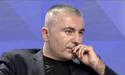 Basha të ngrihet në lartësinë e Tom Doshit, PD të lirohet nga litari-Berisha