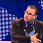 Tirana, si shembulli që rrëzon gjithë pretendimet e opozitës dhe analistëve të saj që urrejnë Edi Ramën