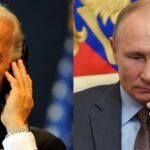 Telefonata mes Biden dhe Putin, çfarë ka propozuar presidenti amerikan