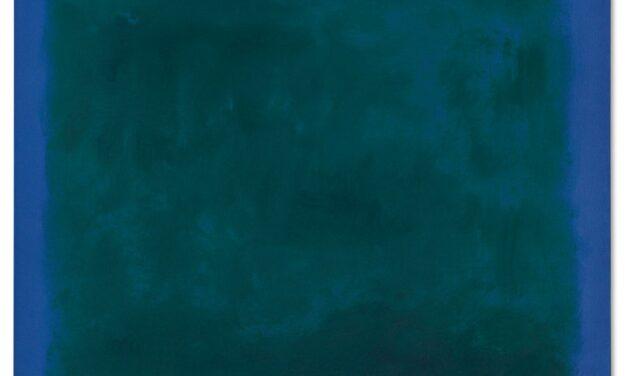Kjo që shihni në foto kushton 40 milionë dollarë