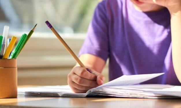 Studimi norvegjez: Shkrimi me dorë ndihmon në zhvillimin e trurit