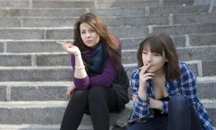 Zelanda e Re do të ndalojë pirjen e duhanit për të gjithë ata që kanë  lindur pas vitit 2004