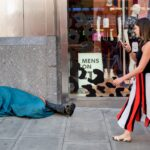 FMN: Pandemia po thellon hendekun mes të varfërve dhe të pasurve