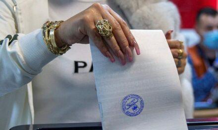 """Ndërkombëtarët, reagim njëri pas tjetrit: Zgjedhjet """"Ok"""", respektoni rezultatin"""