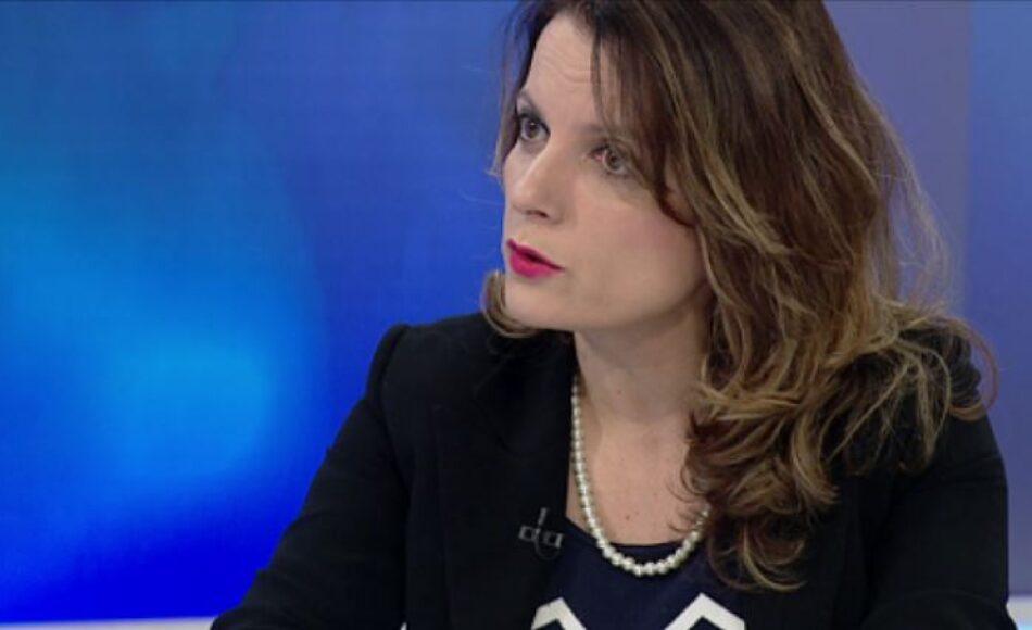 Zv.ministrja e Shëndetësisë tregon kur pritet vala tjetër e pandemisë