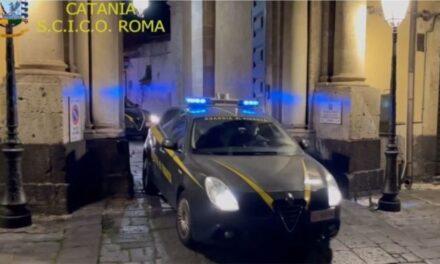 Goditet karteli i drogës në Itali: Pranga 13 personave, mes tyre shqiptarë dhe kolumbianë