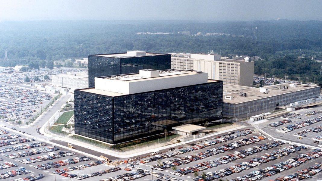 Dyshohet se shërbimi sekret danez ndihmoi SHBA për të përgjuar zyrtarët e lartë europianë