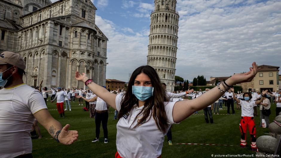 KE kërkon heqjen e kufizimeve të lëvizjes për shkak të pandemisë