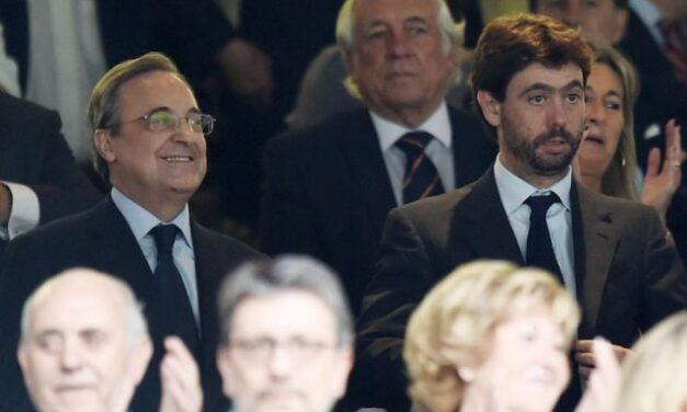 UEFA i ka kërcënuar me përjashtim, reagojnë ashpër klubet e Super League: Mos guxoni