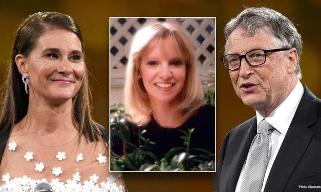 Jeta sekrete e Bill Gates, pushimet me ish të dashurën dhe marrëdhënia me gruan