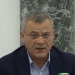 Imami: Kemi informacione për negociata për bashkëqeverisje mes PD-së dhe PS-së