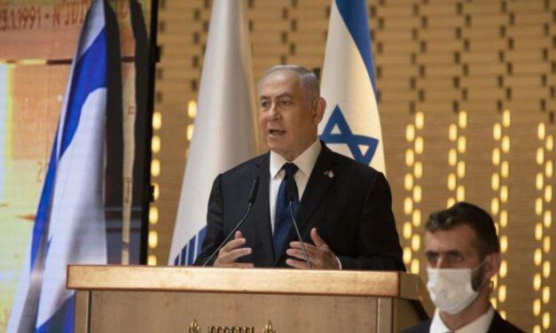 Netanyahu nuk arrin të formojë qeverinë, Izraeli sërish drejt zgjedhjeve