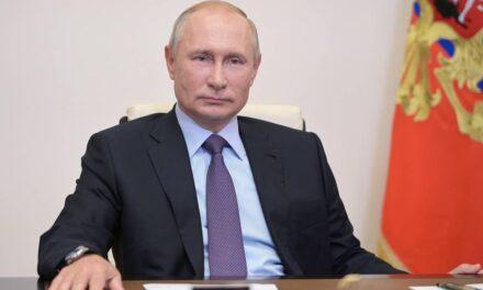 """Tensionet, Rusia shpall """"jo miqësore"""" SHBA-në dhe Çekinë"""