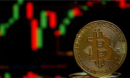 Bitcoin rikuperon disa humbje në Azi pas presionit kinez