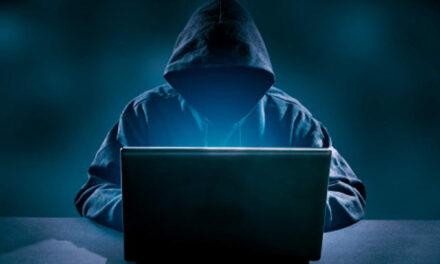 Sulmet kibernetike në 2020 u dyfishuan në krahasim me një vit më parë