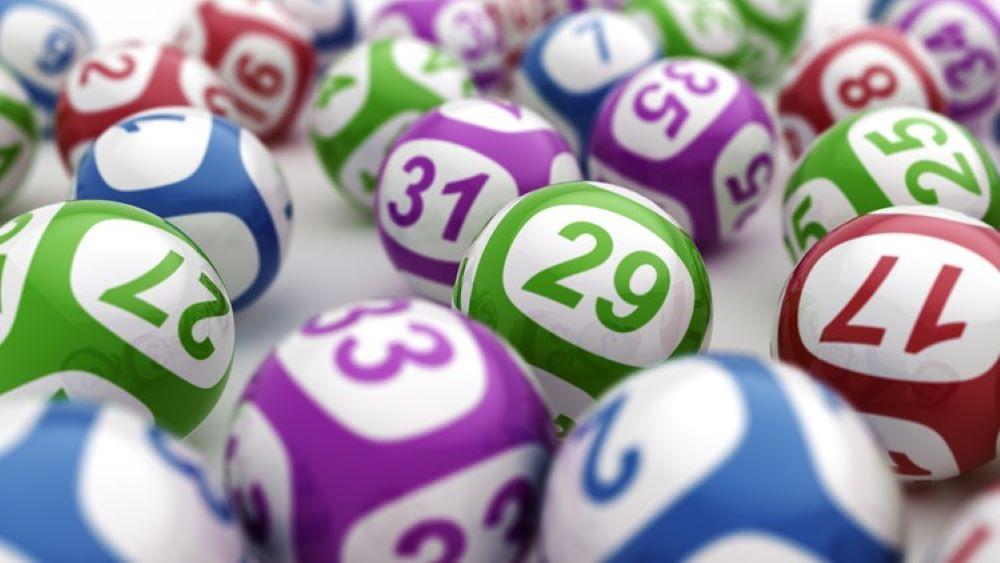Lotaria Kombëtare me humbje, austriakët drejt largimit nga Shqipëria