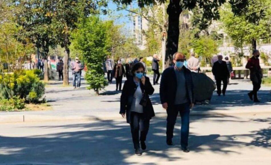 Raporti: Të moshuarit në Shqipëri, të varfër e pa kujdesje