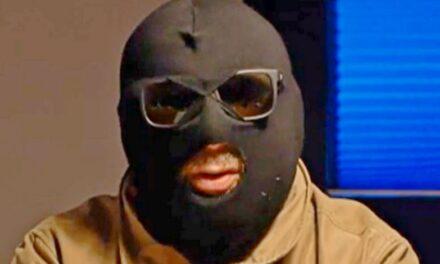 Videoja e bosit të penduar siçilian që kërkon falje: Mafia është një fabrikë vdekjeje