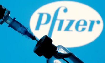 Izrael, vaksina Pfizer lidhet me probleme të zemrës