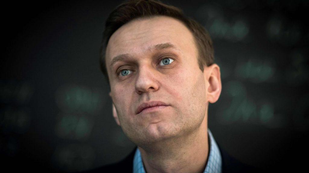 Gjykata ruse nxjerr jashtë ligjit organizatën e Alexei Navalny: Është ekstremiste