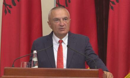 Holanda hapi dritën jeshile për Shqipërinë, Meta: Të plotësojmë sa më parë kushtet