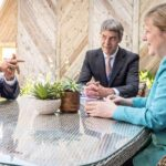 G7 me projekte alternative kundrejt Kinës