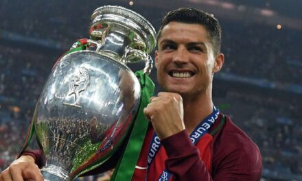 Si mund të thyej rekorde të shumëfishta Cristiano Ronaldo në Euro 2020