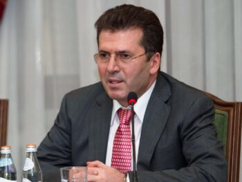 Gjykata rrëzon SPAK, nuk ka rihetim për Fatmir Mediun